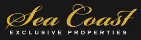 Sea Coast Exclusive Properties